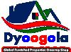 dyoogolar