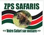 zpskenyasafaris.com-extended-logos